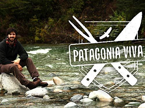 Patagonia Viva