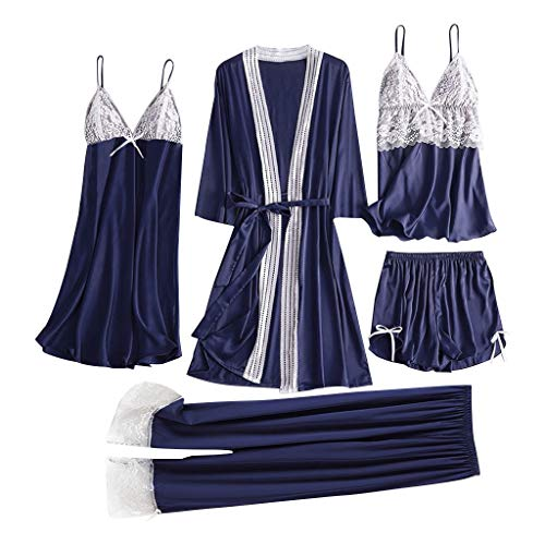 Cliente Bride Kimono Novia Bebe Adulto Escolares Lactancia Uniforme Algodon Oriental Japonesa...