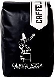 Best caffe vita beans Reviews