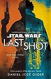 Star Wars - Last Shot: A Han and Lando Novel (English Edition) - Format Kindle - 9,02 €