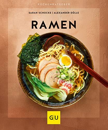 Ramen (GU KüchenRatgeber)