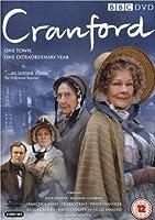 Cranford - Complete BBC Series