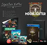 Moonlighter - Signature Edition