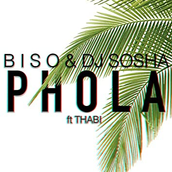 Phola