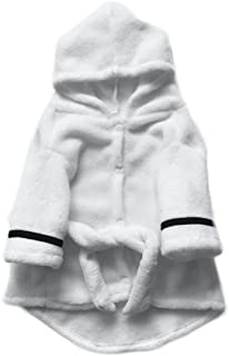 Best bath robes for dogs Reviews