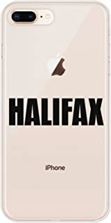 Best phone cases halifax Reviews