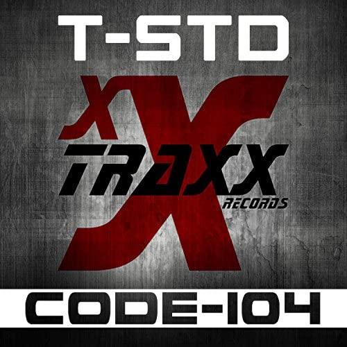T-STD