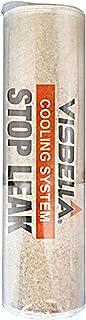 Visbella Car Repair Accessories Car Stop Leak Powder Water Tank Radiator Stop Leak Sealing Powder Cooling System Powder