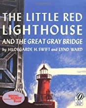 the little red lighthouse children's book