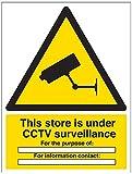 """Vsafety 6e036bc-s""""esta tienda está bajo"""