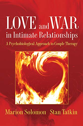Love and War in Intimate Relationsh…