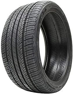 Westlake SA07 Performance Radial Tire-225/50R17 94W