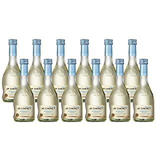 JP-Chenet-medium-sweet-12x-25cl