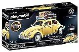 PLAYMOBIL Volkswagen VW Beetle - Edición Especial, A partir de 5 años (70827)