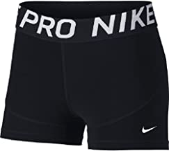 Nike Pro 3 Women Training Shorts