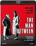 二つの世界の男[Blu-ray/ブルーレイ]