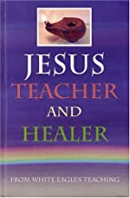 Best white eagle spiritual teachings Reviews