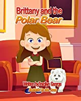 Brittany and the Polar Bear