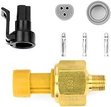 AEM 30-2131-150 150 PSIG Brass Sensor Kit