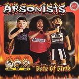 Date of Birth [Vinyl]