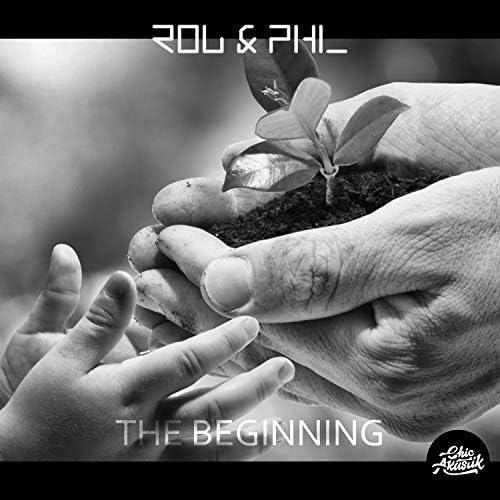 Rog&Phil
