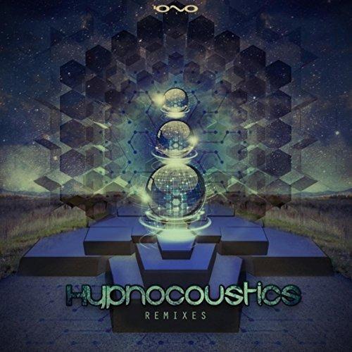Hylozoism (Mystic Remix)