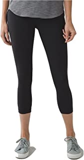 Best lululemon clearance leggings Reviews