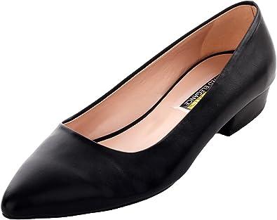 حذاء باليرينا للنساء 2725619538932