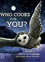 Best who cooks for you Reviews