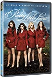 Pretty Little Liars 4 (Box 5 Dvd)
