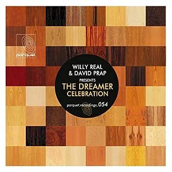 The Dreamer / Celebration
