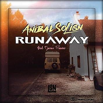 Runaway (feat. Danae Piraino)