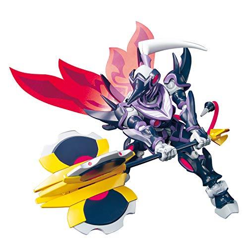 Bandai Hobby Lbx #15 Xenon Little Battlers Experience, Multi (BAS5058881)