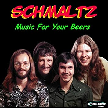 Music for Your Beers