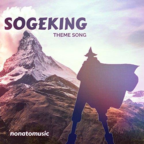 Sogeking Theme Song