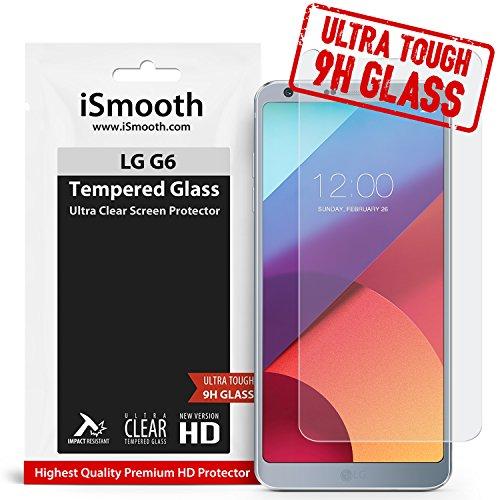 lg g6 tempered glass full screen
