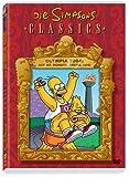 Die Simpsons - Olympia 2004 - Auf die Donuts, fertig los [Alemania] [DVD]