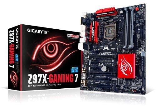 ga-z97x -Gaming 7S1150Z97ATX (ga-z97x -Gaming 7)