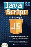 JavaScript für Einsteiger - In einfachen...