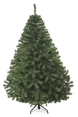 La Mejor Recopilación de Árboles de navidad los mejores 10. 3