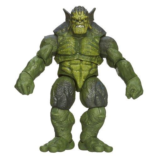 Marvel Universe Classics 3.75' Action Figure Marvel'S Abomination