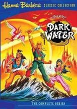 Pirates of Dark Water Collection [DVD] [1992] [Region 1] [US Import] [NTSC]