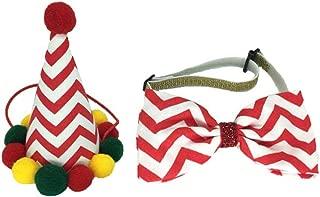 Mejor Bow Tie Dog Collar de 2020 - Mejor valorados y revisados