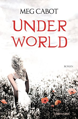 Underworld: Roman (ABANDON SERIES 2)