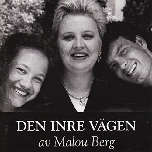 Malou Berg