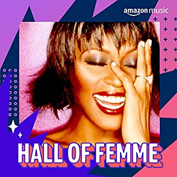 Hall of Femme