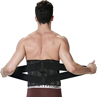 Amazon com: spinal decompression harness: Sports & Outdoors