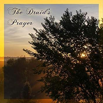 The Druid's Prayer