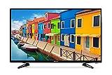 Medion P16108 101,6 cm (40 Zoll Full HD) Fernseher (Triple Tuner, DVB-T2 HD, HDMI, USB, CI+, Mediaplayer)