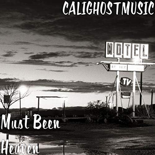 calighostmusic